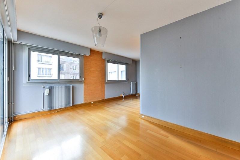 Vente appartement Paris 12ème 565000€ - Photo 12