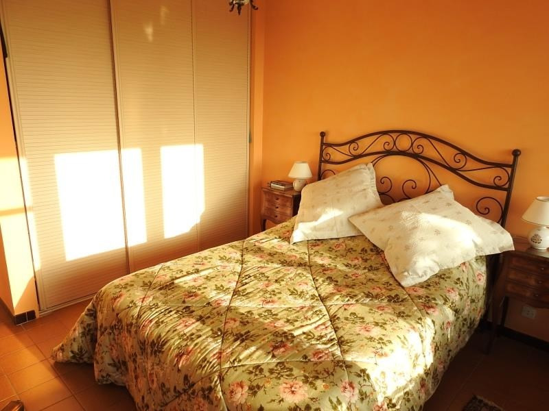 Immobile residenziali di prestigio appartamento Bormes les mimosas 269000€ - Fotografia 6