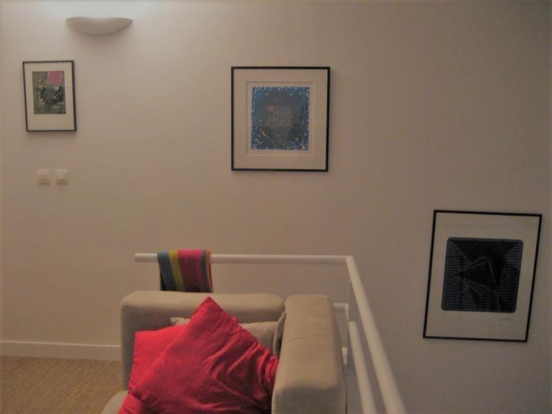 Alquiler  apartamento Boulogne billancourt 1800€ CC - Fotografía 3