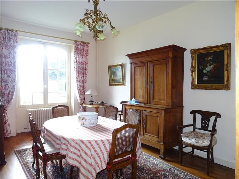 Vente de prestige maison / villa Pornichet 1300000€ - Photo 9