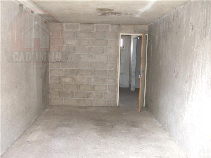 Vente appartement Bergerac 82000€ - Photo 10