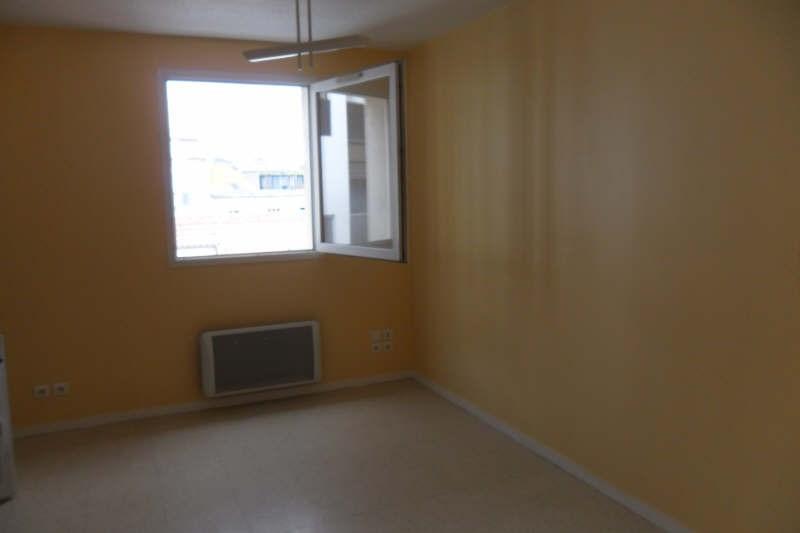 Rental apartment Clermont ferrand 350€ CC - Picture 2