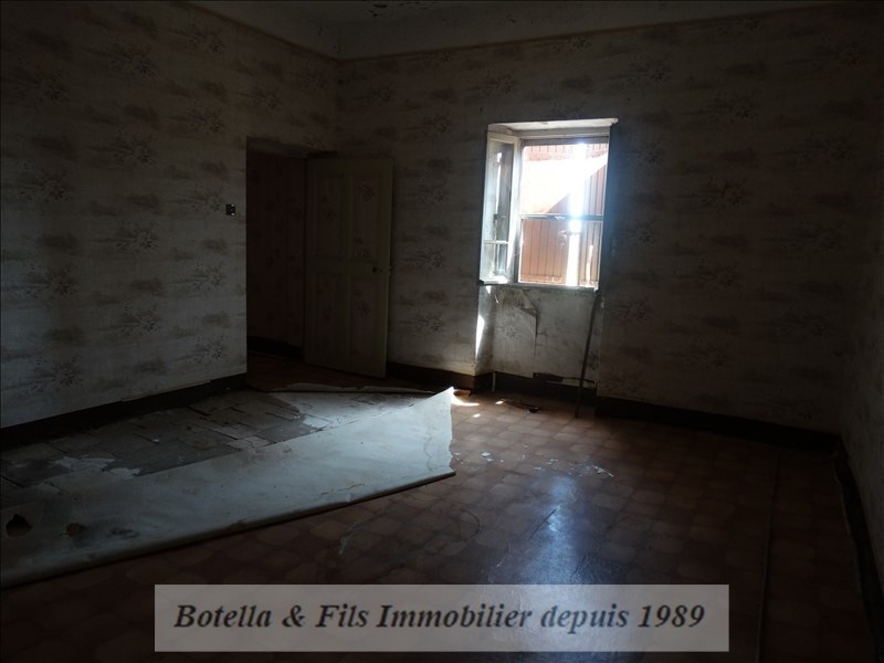 Deluxe sale house / villa Uzes 579000€ - Picture 12
