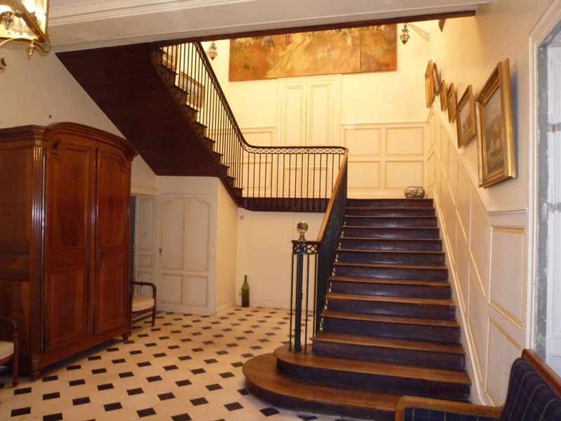 Vente maison / villa Cognac 750000€ - Photo 2