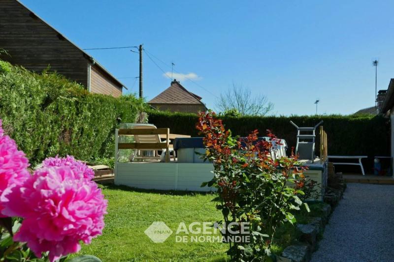 Vente maison / villa Montreuil-l'argillé 106750€ - Photo 15