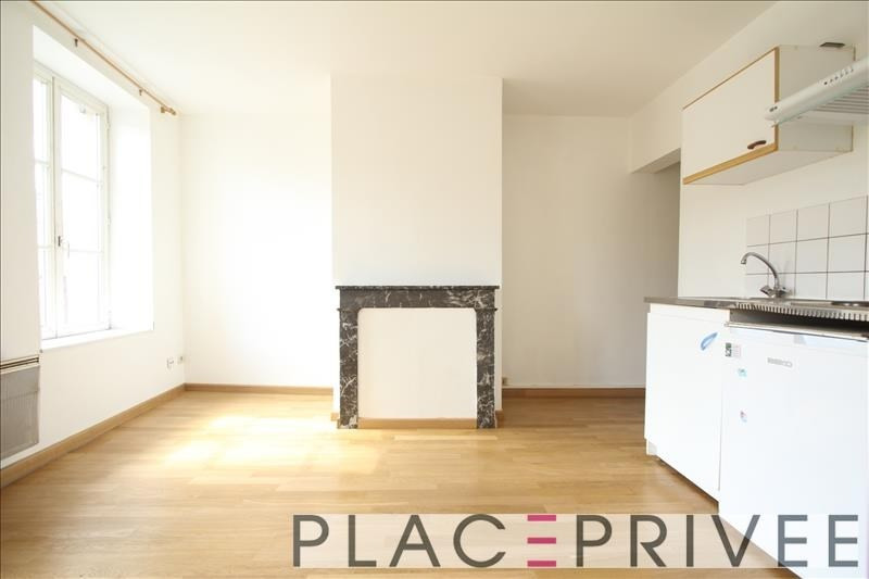 Investment property building Nancy 1460000€ - Picture 5