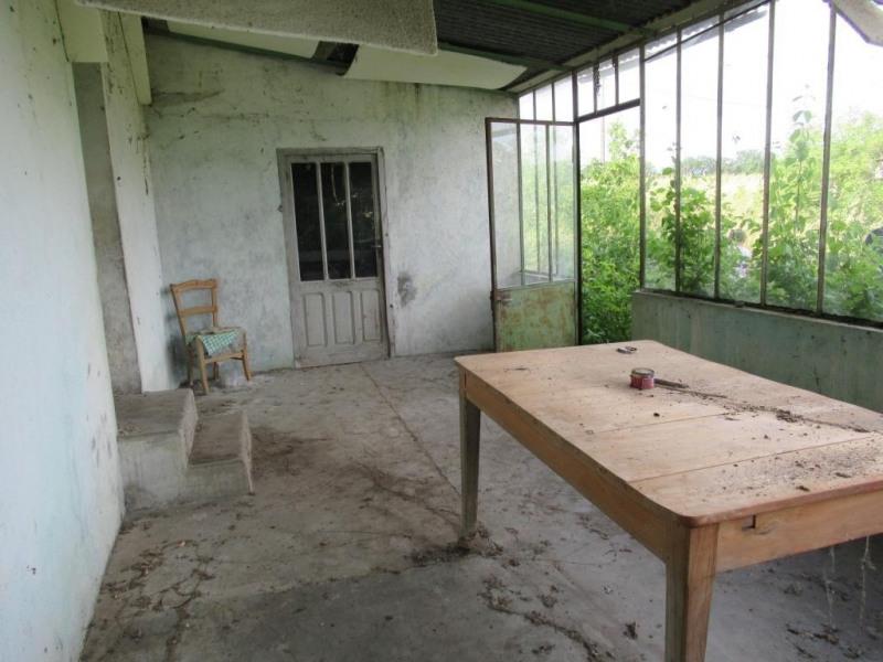 Vente maison / villa Bouniagues 76000€ - Photo 4