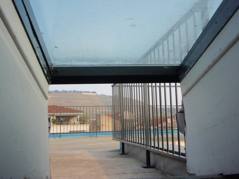 Sale apartment Tain l hermitage 234 000€ - Picture 3