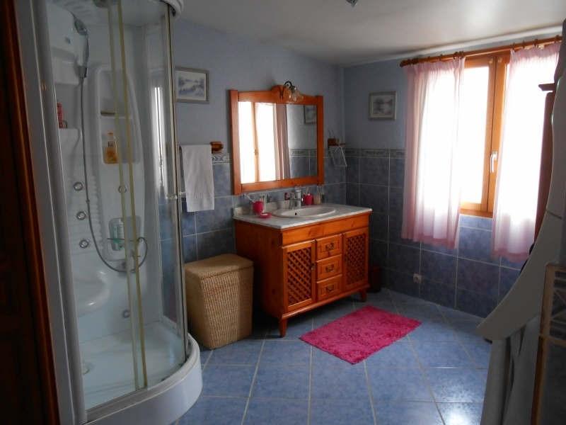 Vente maison / villa Le havre 215000€ - Photo 6