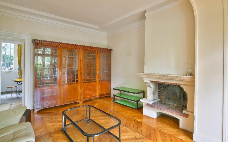 Vente de prestige maison / villa Saint germain en laye 1659000€ - Photo 4