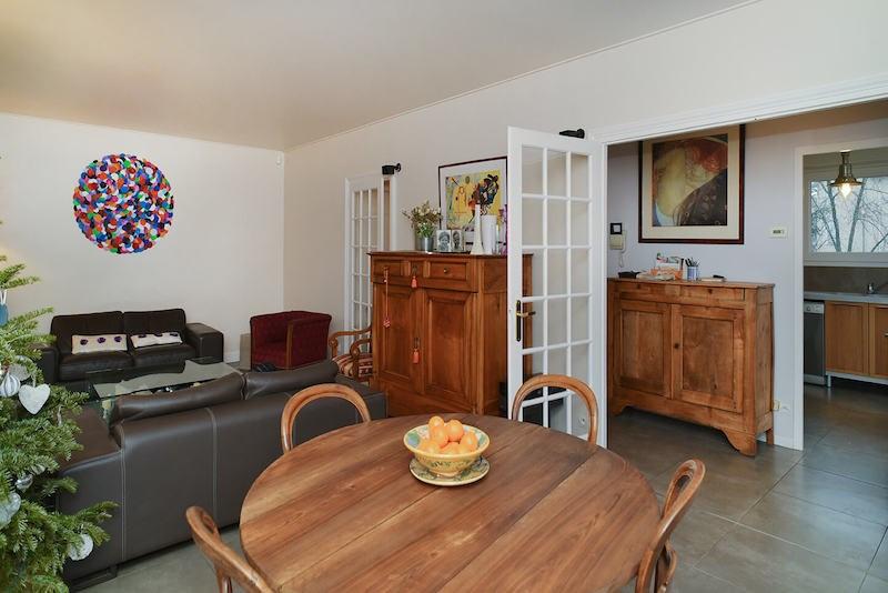Sale house / villa Caluire-et-cuire 880000€ - Picture 3
