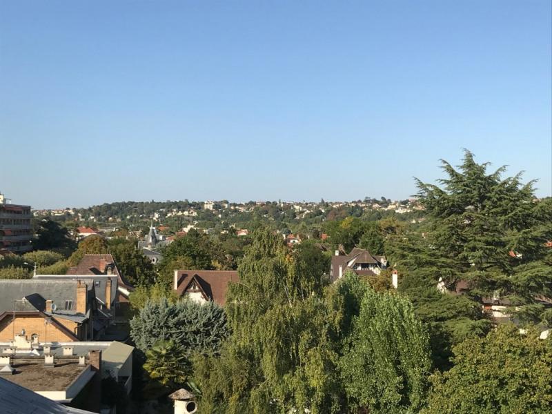 Sale apartment Saint maur des fosses 345000€ - Picture 4
