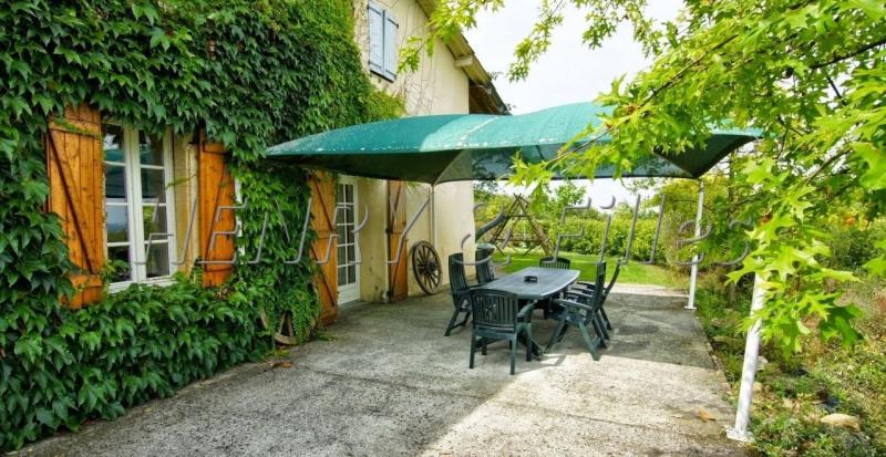 Sale house / villa L'isle-en-dodon 620000€ - Picture 44