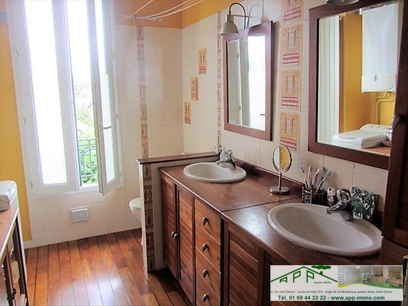 Vente appartement Athis mons 239500€ - Photo 3