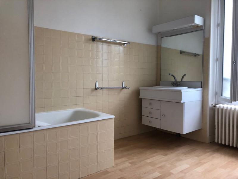 Alquiler  casa La rochelle 1500€ CC - Fotografía 6