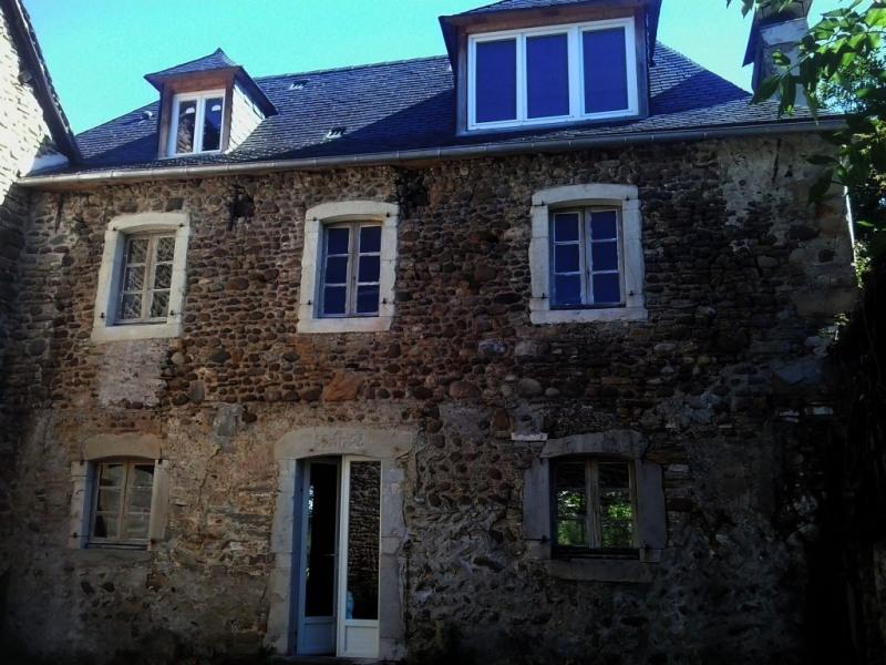 Vente maison / villa Saucede 243000€ - Photo 2