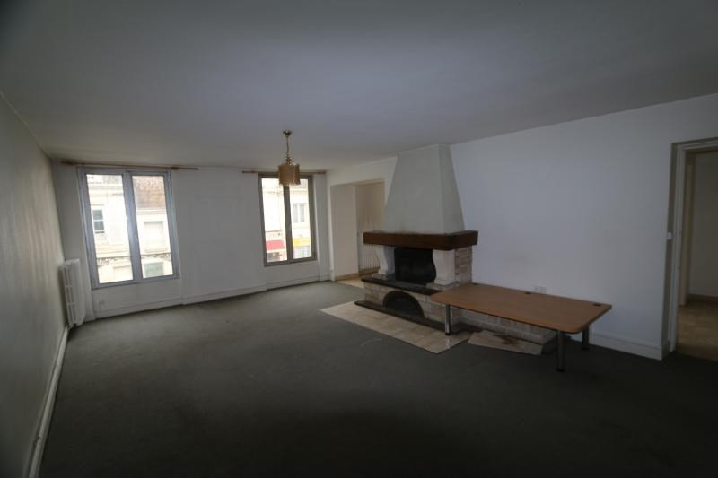 Vente appartement Vendome 168 000€ - Photo 5