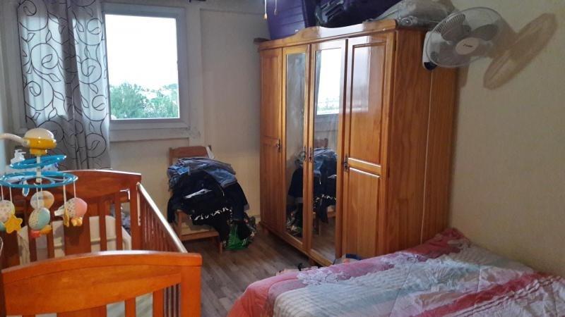 Sale apartment Le port 114450€ - Picture 6