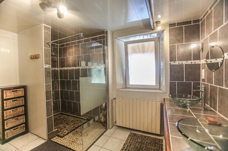 Vente maison / villa Aire sur l adour 250000€ - Photo 6