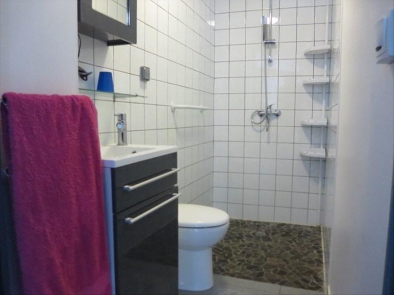 Sale house / villa Carcassonne 399500€ - Picture 5
