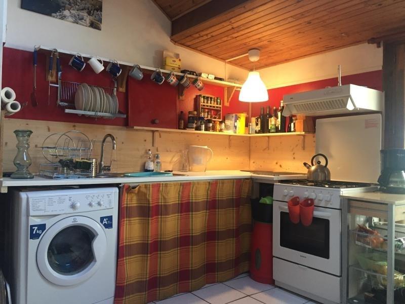 Vente maison / villa Ares 322400€ - Photo 5