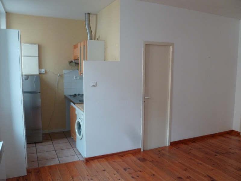 Rental apartment Toulouse 810€ CC - Picture 4