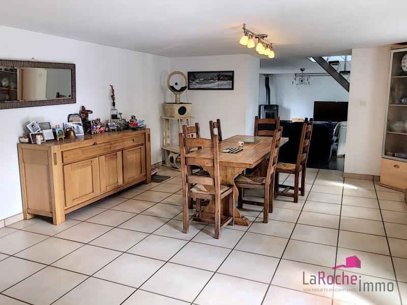 Vente maison / villa La martyre 164850€ - Photo 2