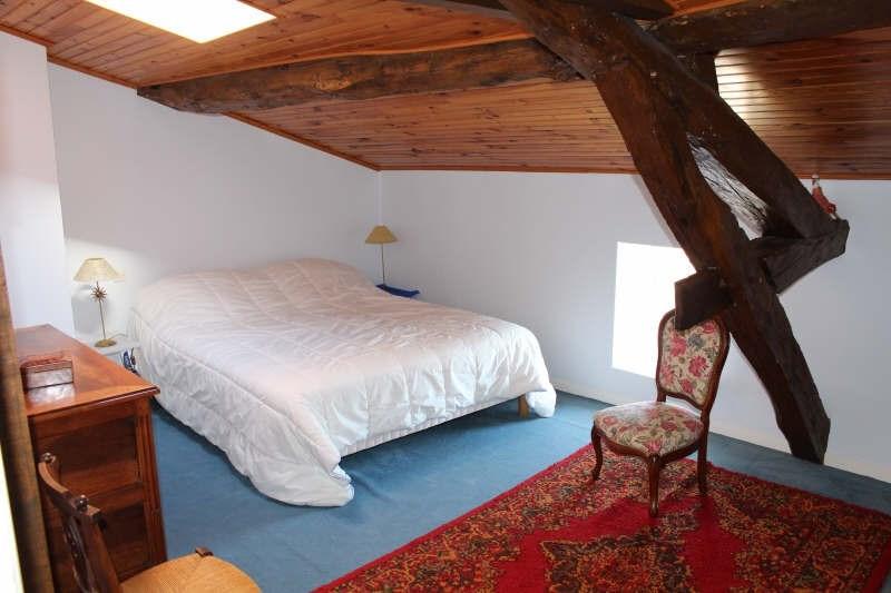 Vente de prestige maison / villa Auvillar 750000€ - Photo 4