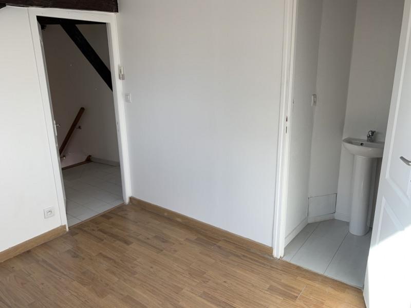 Alquiler  apartamento Ballainvilliers 850€ CC - Fotografía 6