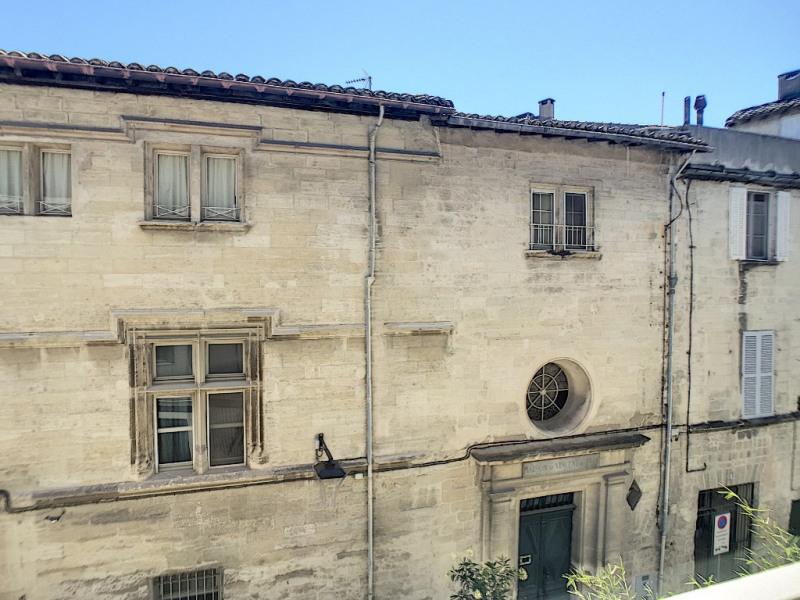 Location appartement Avignon 980€ CC - Photo 9