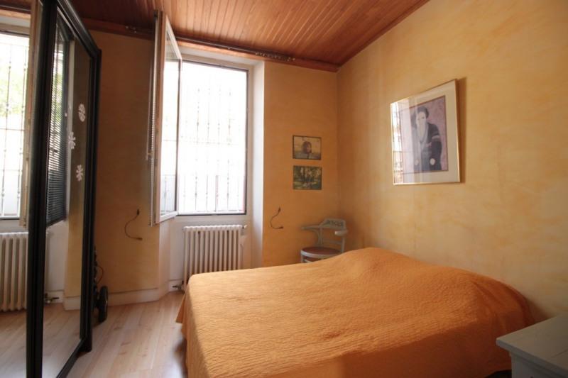 Vente maison / villa Marseille 278000€ - Photo 5