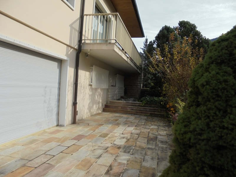 Vente maison / villa Scionzier 530 000€ - Photo 5