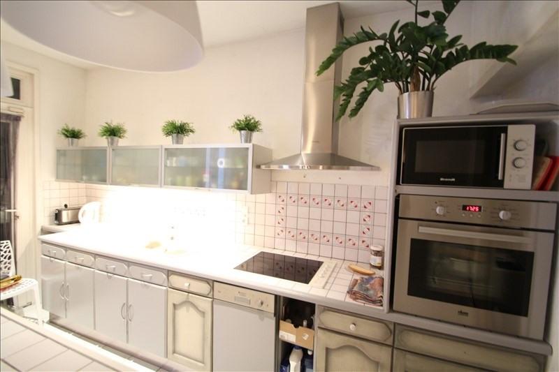 Vente maison / villa Barberaz 250000€ - Photo 3