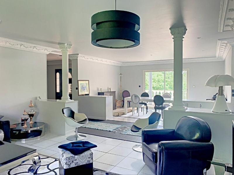 Alquiler  casa Quint fonsegrives 2600€ CC - Fotografía 4
