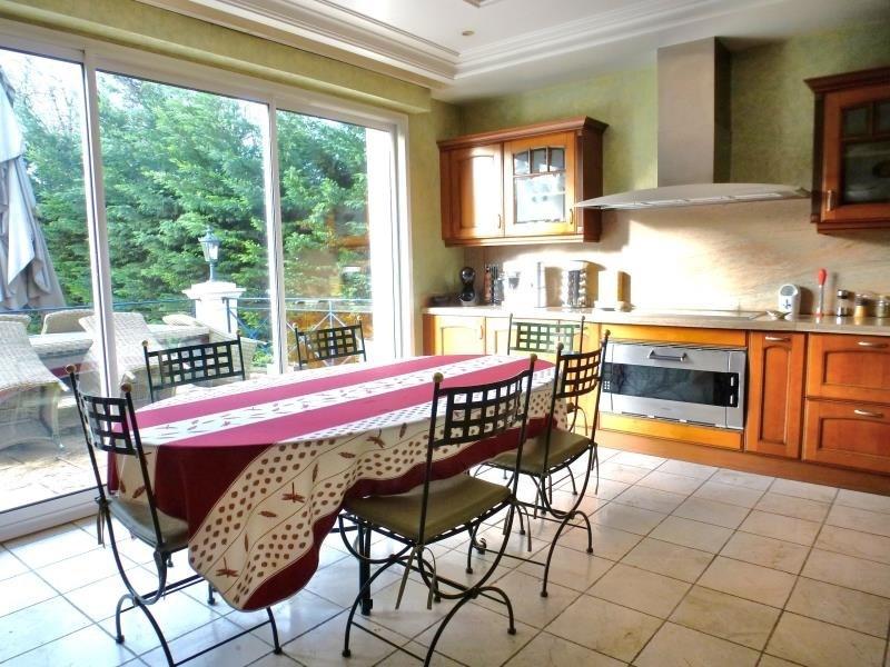 Deluxe sale house / villa Bry-sur-marne 1780000€ - Picture 4