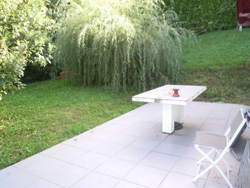 Produit d'investissement maison / villa St palais 219000€ - Photo 9