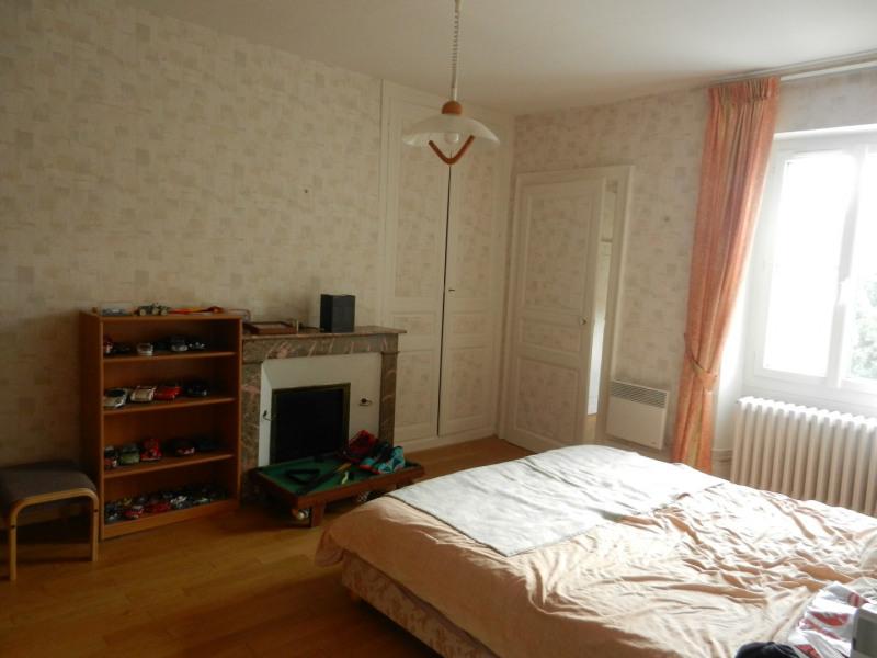 Vente maison / villa Le mans 512940€ - Photo 10