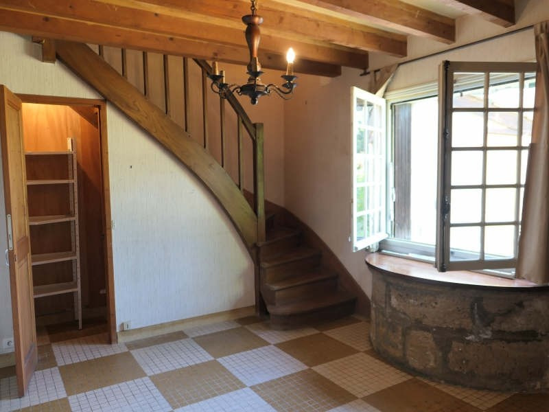 Sale house / villa Lectoure 160 000€ - Picture 5