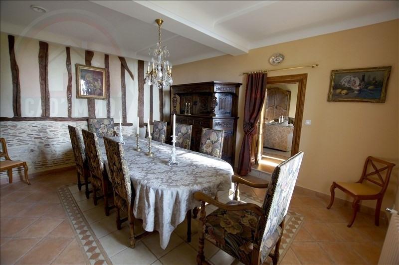 Vente de prestige maison / villa Bergerac 945000€ - Photo 13