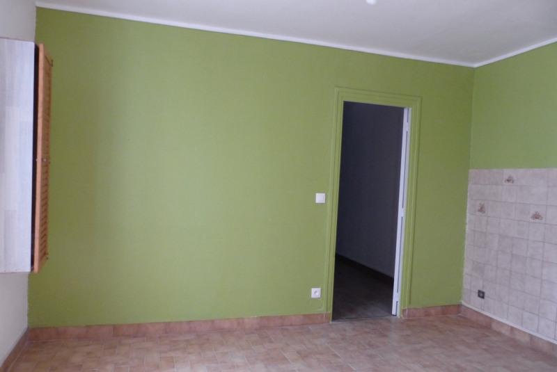 Vente appartement Villemomble 99000€ - Photo 4