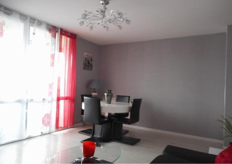 Alquiler  apartamento Agen 552€ CC - Fotografía 2