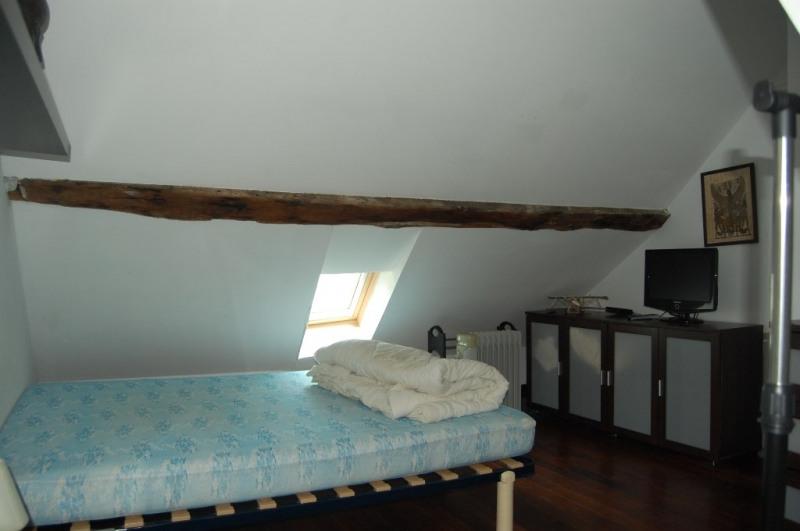 Alquiler  apartamento La rochelle 950€ CC - Fotografía 3