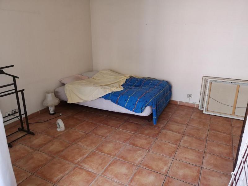 Vendita appartamento Hyeres 336000€ - Fotografia 8