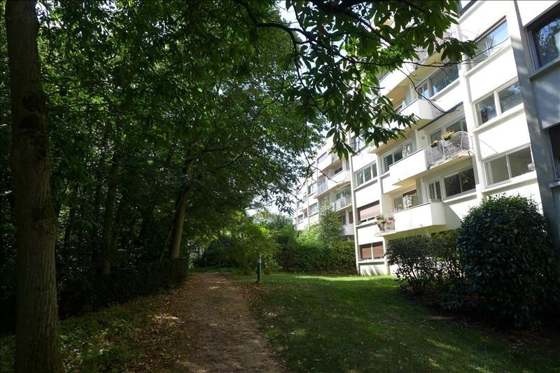 Sale apartment Vaucresson 385 000€ - Picture 7