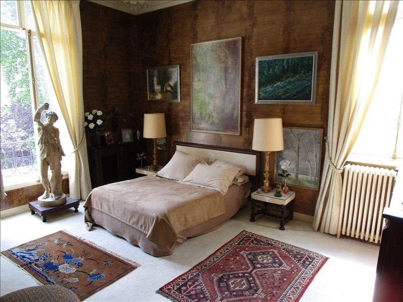 Deluxe sale house / villa Enghien les bains 1925000€ - Picture 6