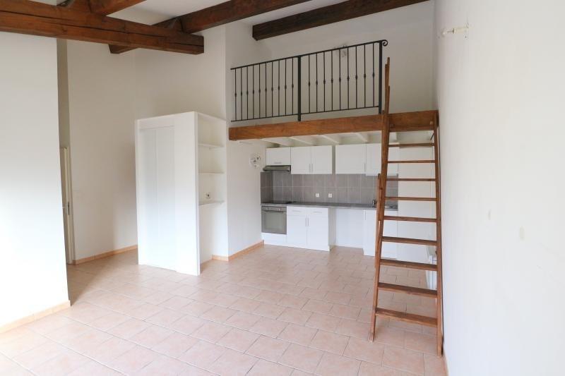 Vente appartement Roquebrune sur argens 179000€ - Photo 2