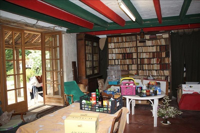 Verkoop  huis Nogent le roi 350000€ - Foto 10