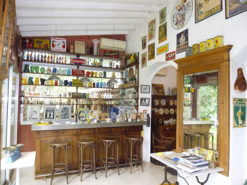 Sale house / villa Marguerittes 500 000€ - Picture 3