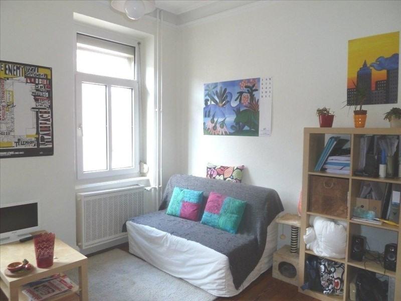 Alquiler  apartamento Strasbourg 840€ CC - Fotografía 2