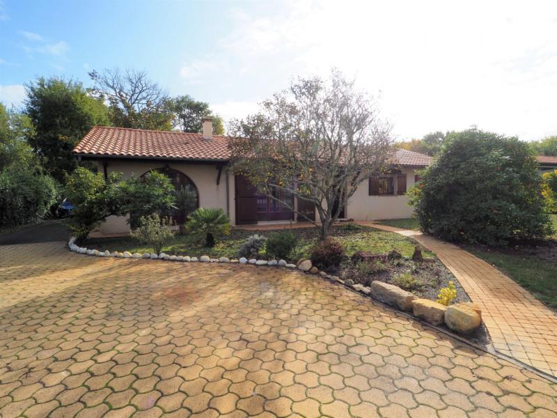 Deluxe sale house / villa Gujan mestras 577500€ - Picture 9